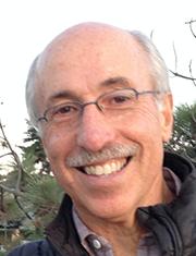 Bob Altman