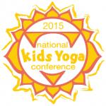NKYC Logo2015