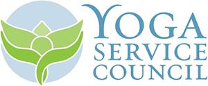 Yoga Service Council