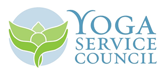 Supporting the Yoga Service Community