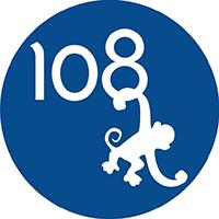 108mon