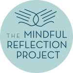 the mindful project
