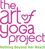 Art-of-Yoga-Project_Logo2