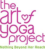 Art-of-Yoga-Project_Logo2