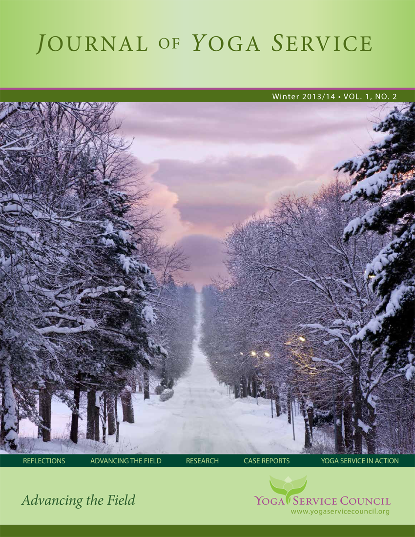 Journal-of-Yoga-Service-Winter-2014-1-cover