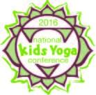 KYC-2016-Logo 500