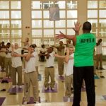 Yoga & Diversity, Pt. 2: From Yoga in Jail to Yoga in the Community ~ Karla Velasco
