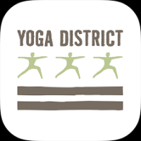 yoga-district-logo