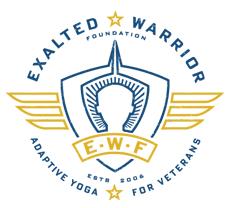ewf new logo