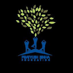 Pratyush Sinha Foundation