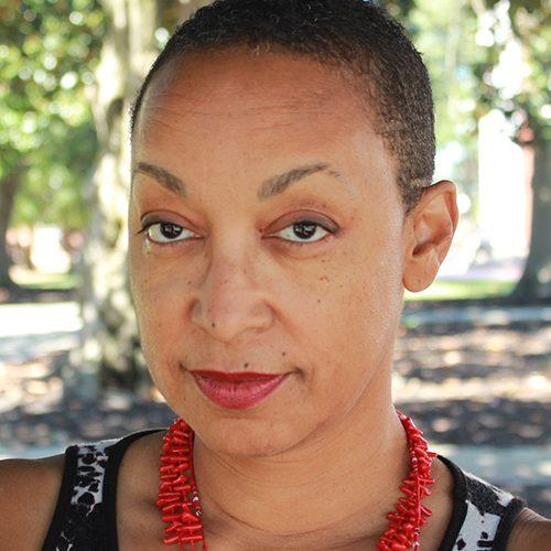 Tamara Y. Jeffries