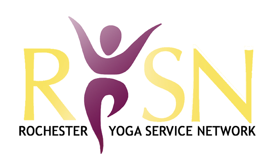 rysn-logo