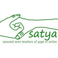seacoast-satya