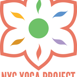 nycyogaproject