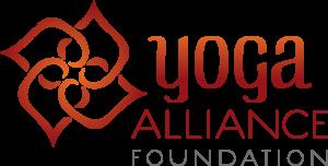 ya-foundation-horizontal