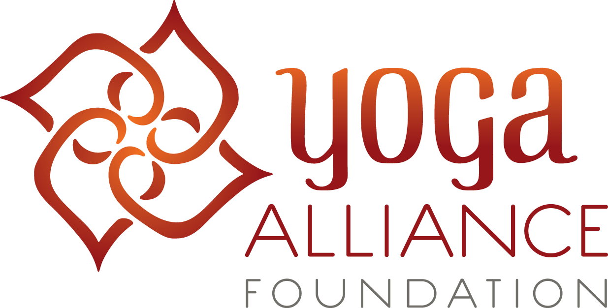 ya-foundation-horizontal